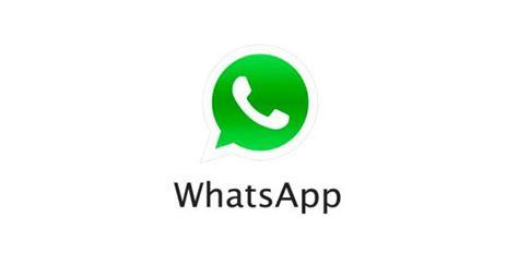 imagenes para perfil de whatsapp que no sea de amor 10 trucos para que whatsapp no sea tu pesadilla metro951