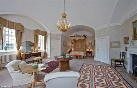 beckham home interior david and beckham snap up 163 27m country estate