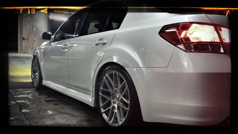 subaru legacy custom jaganthony 2014 subaru legacy specs photos modification