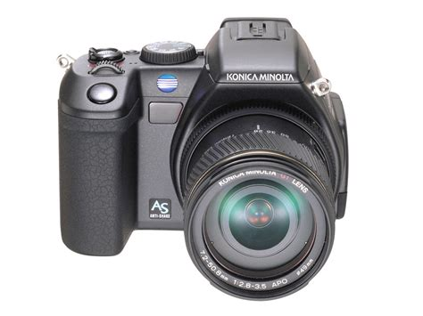 minolta digital minolta cameras digital