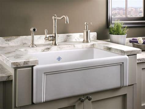 White Undermount Kitchen Sinks Single Bowl White Undermount Kitchen Sinks Single Bowl Zitzat White Undermount Kitchen Sink In Home Design