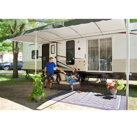 Rv Awning Bows by Solera 174 Classic Awning