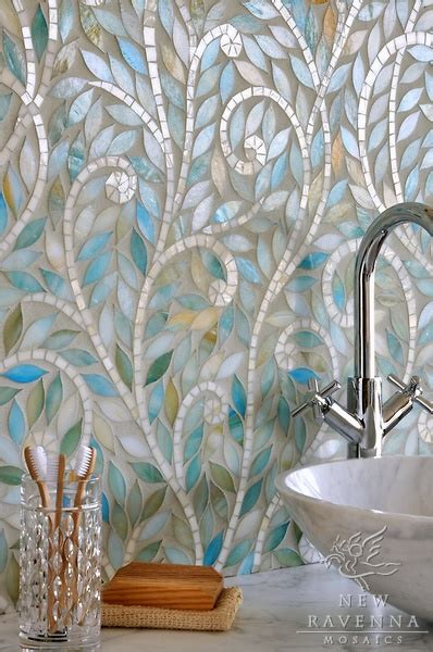 beautiful tile and creative bathroom tile designs decozilla