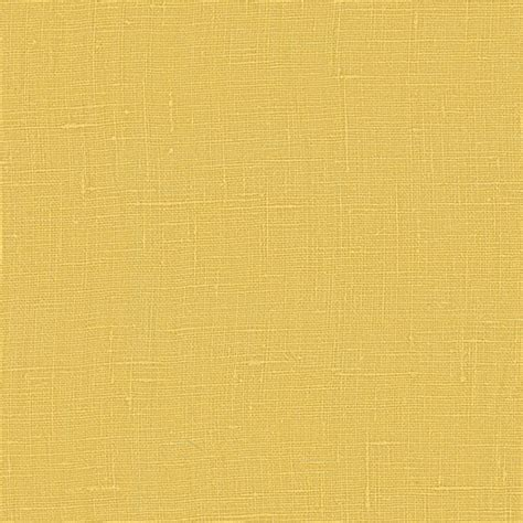 yellow upholstery fabric yellow fine woven linen fabric modern drapery fabric