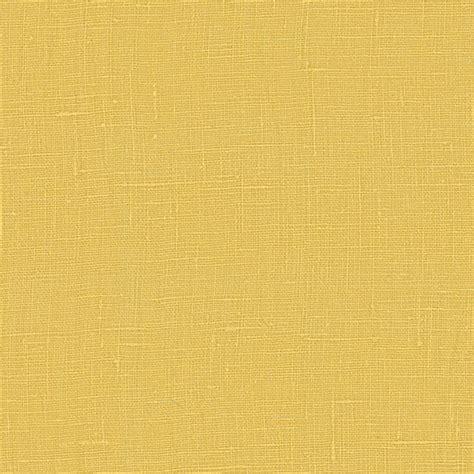 Yellow Gray Bedroom yellow fine woven linen fabric modern drapery fabric