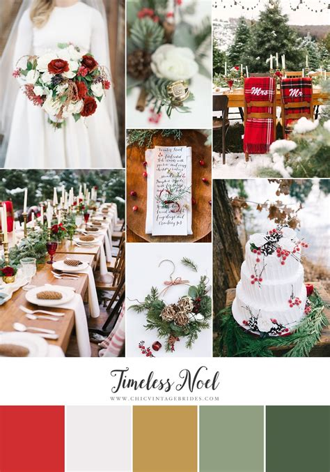 Timeless Inspiration by Timeless Noel Classic Wedding Inspiration