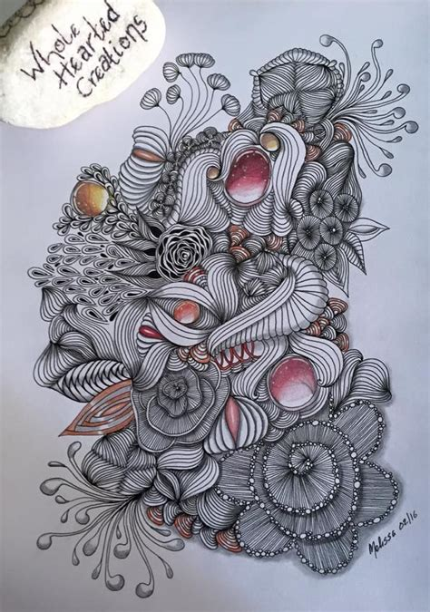 doodle god 2 rock n roll de 25 populairste idee 235 n zentangle doodle op