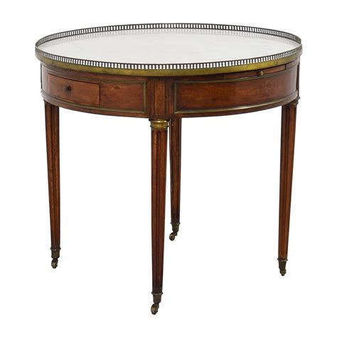 antique marble top table 90 antique table with marble top tables