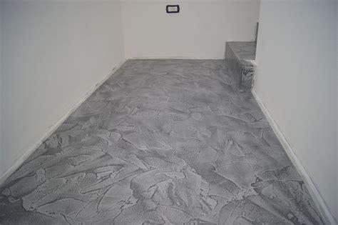 pavimenti in resina prezzi pavimenti in resina prezzi pavimento continuo senza fughe