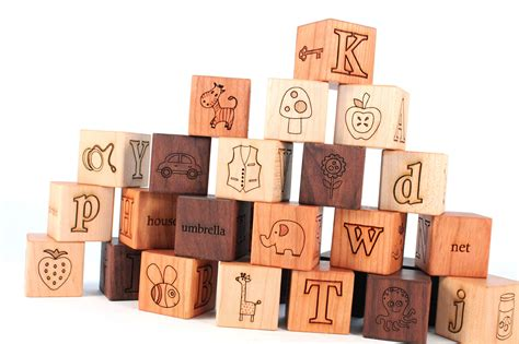 Blocks Intelligence how can wooden blocks improve spatial intelligence in children