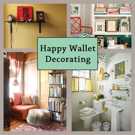 Frugal Home Decorating | pin by karen cimo on diy pinterest