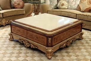 Best Sofa Sets In Dubai V129 4seater 2012 Most Excellent Luxury Dubai Sofa