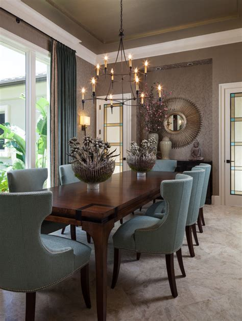 transitional dining rooms dining room archives sufey