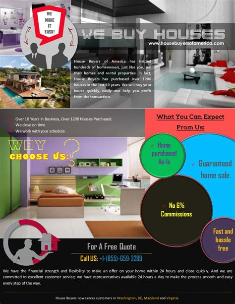 house buying company experienced house buying company services by housebuyersofamerica