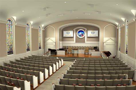 church seating sanctuary theater seating theatre seats