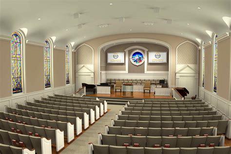 contemporary church sanctuary design joy studio design