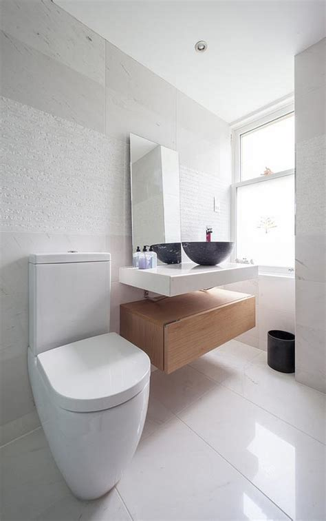 wallboards for bathrooms glasgow drawing boards serenity and relaxation in a stone home in