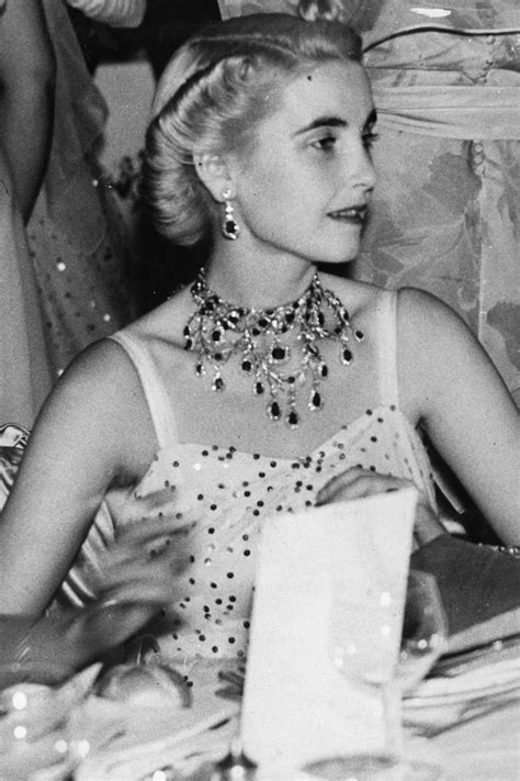 modelsin their thirties 1930s fashion and the women who defined the thirties style