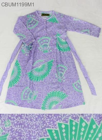 gamis kipas gamis anak kipas no 2 3 4 baju muslim anak murah