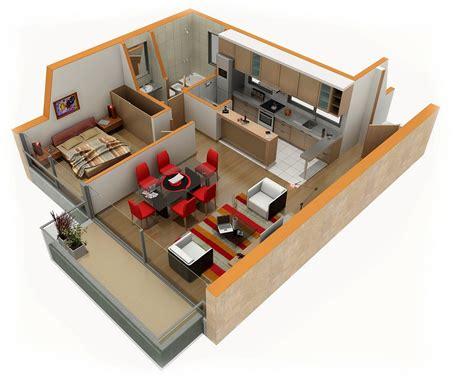 simple floor plan sles the best 28 images of simple floor plan sles 28 2