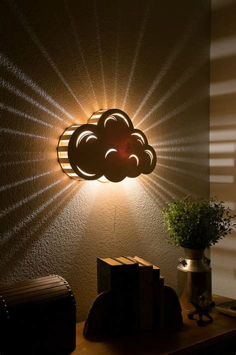Kid Light by 25 Best Ideas About Ls On Ceiling