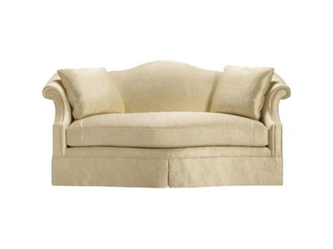 camelback sofas and loveseats baker living room camelback sofa 6513 81 gasiors