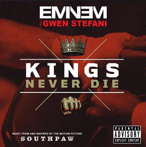 eminem kings never die lyrics eminem kings never die lyrics genius lyrics