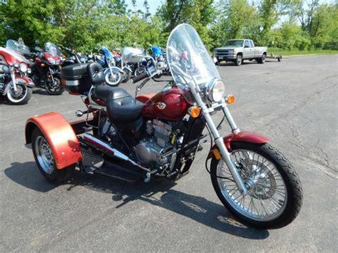fan bike for sale kawasaki ltd 550 motorcycles for sale