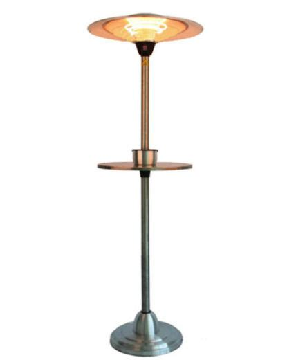 hire patio heaters patio heater hire patio heater patio heater 4 hire