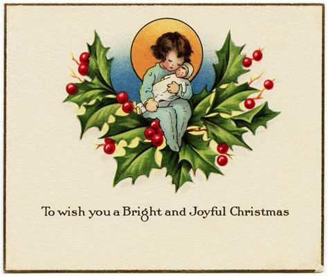 Vintage Gift Card - 1000 images about i love holly on pinterest vintage christmas cards vintage