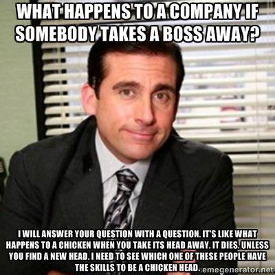 motivational quotes michael quotesgram