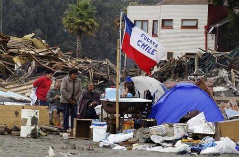 by be blogger chile on septiembre 25th 2012 terremoto en chile 16 de septiembre 2015 youtube