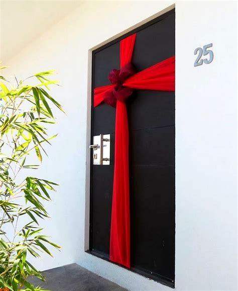 decoracion navide a de interiores 5 ideas de decoraci 243 n navide 241 a para oficinas