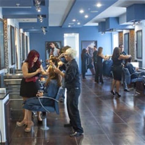 best haircuts in el paso tx mix salon spa day spas el paso tx reviews photos