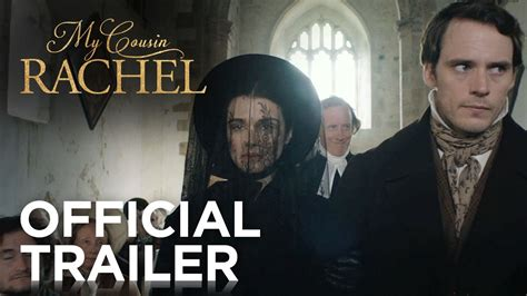 meet my official trailer my cousin official trailer fox searchlight
