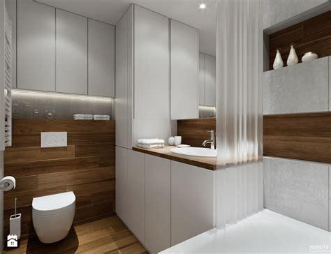 badezimmer 2x3m projekt mieszkania krak 243 w śr 243 dmieście mała łazienka w