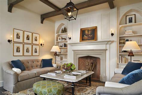 best interior decorators best interior decorators home design