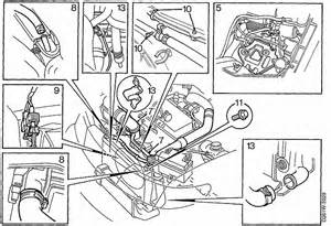 saab 900 se engine diagram get free image about wiring diagram