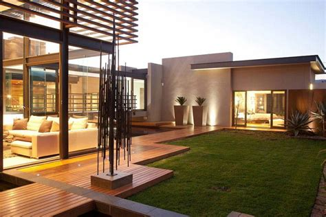 New Inspiration Home Design Home Inspiration Modern Garden Design Studio Mm Architect