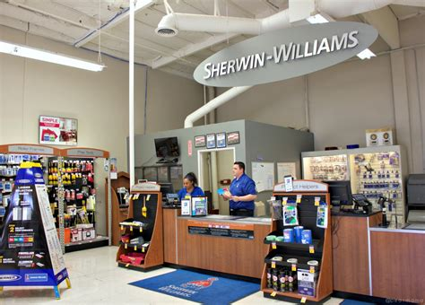 sherwin williams paint store oceanside 100 sherwin williams east moco sign installed at