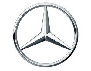 Mercedes Word Logo Mercedes Murruga Aspromonte Design