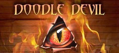 doodle god xap wp8 only doodle v2 1 0 4 windows phone xap