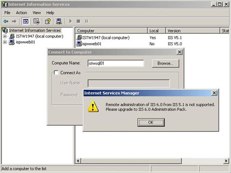 configure xp tomcat how to configure iis 7 and tomcat redirection on windows