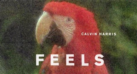 Download Mp3 Feels Pharrell | calvin harris ft katy perry pharrell big sean feels