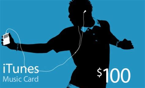 Itunes Gift Card Email Delivery Time - 100 itunes gift card email delivery usa region