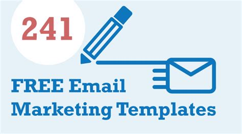 free email marketing templates email marketing templates email design inspiration