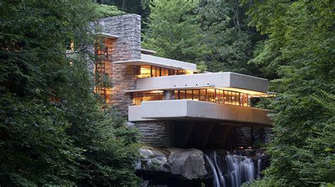 sulla casa la casa sulla cascata livello di vita soddisfacente