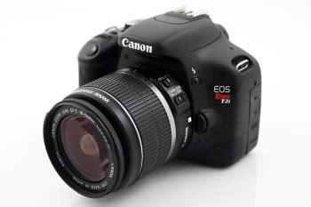 canon eos rebel t2i canon eos rebel t2i review digitalcamerareview