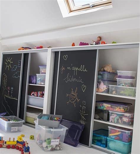 comment am駭ager une chambre mansard馥 id 233 es d 233 co pour salle de jeux enfants habitatpresto