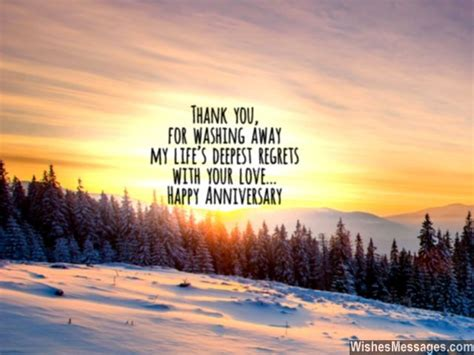 Wedding Anniversary Message For Husband Away by Anniversary Wishes For Husband Quotes And Messages